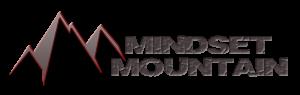 Mindset Mountain Logo