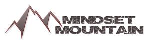 Mindset Mountain Logo_edited-1