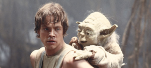 Luke_Skywalker_Yoda