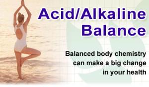 HC_AcidAlkaline