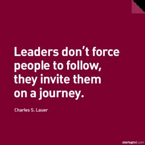 charles-lauer-leader