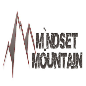 cropped-Mindset-Mountain-Logo-favicon.jpg