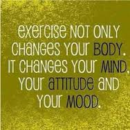 depression-exercise-effects-for-good-mood