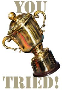 participation trophy1