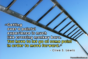 inspirational-quote-painful-experience-clive-s-lewis