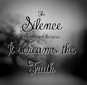 silentscreams