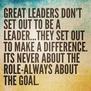 Leadership quotes images ideas best pics (51)
