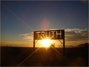 Speaking-Your-Truth-Even-If-Your-Voice-Shakes