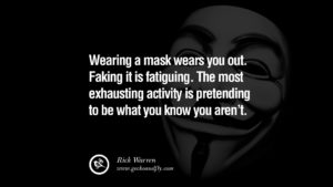 mask-truth-self-quotes11