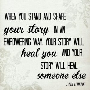 share-your-story-laminine