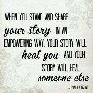 share-your-story-laminine