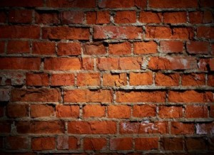 Brick Wall Is It In The Area Of Business Productivity Or Maybe S Your Health And Fitness How Many Times Have You Wanted To Move Forward With Some